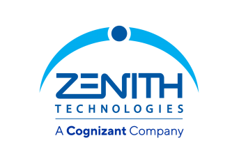 Home - Zenith Technologies, Powering Patient Health