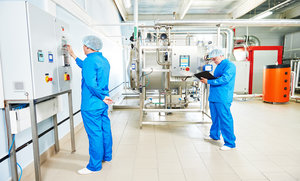 Bio Pharma