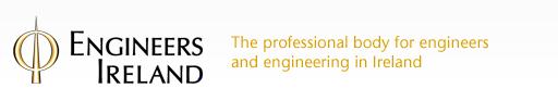 engineers-ireland