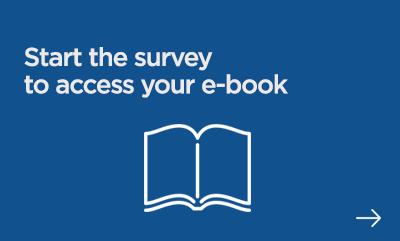 Serialization Research Survey