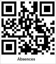 Absences zenith technologies 217 pixels thecheapjerseys Choice Image