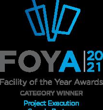 FOYA Project Execution